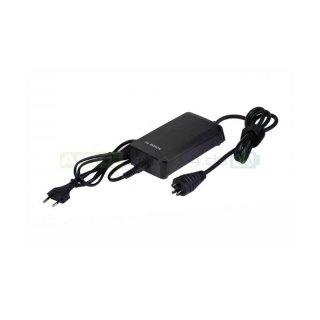 bosch ebike compact charger 2a ladeger t mit eu netzkabel. Black Bedroom Furniture Sets. Home Design Ideas